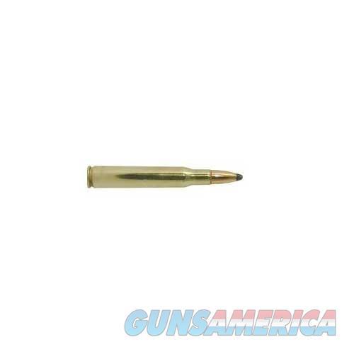 Winchester Ammo 30-06 150gr Power Max Bonded Super X  Non-Guns > Ammunition