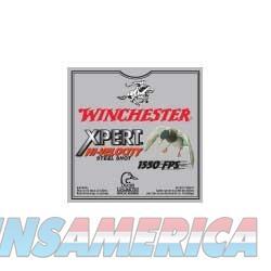 Winchester Ammo 12ga 2 3/4in 1 1/8oz Xpert  Non-Guns > Ammunition