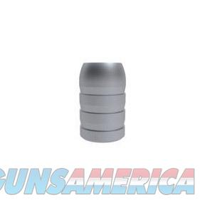 WIN 70 SPORTER 7MM RM NS MPN 535202230  Non-Guns > Reloading > Components > Other