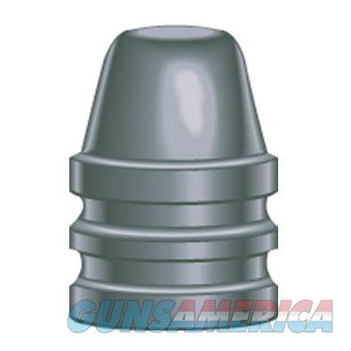 RCBS Bullet Mould .45 ACP 200gr SWC  Non-Guns > Reloading > Components > Other