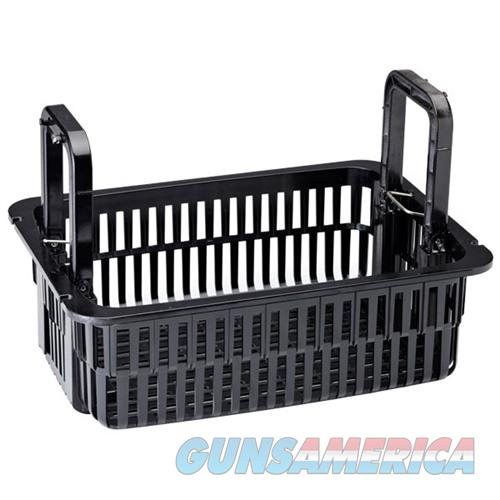 Hornady Lock-N-Load Sonic Cleaner Basket 7L  Non-Guns > Reloading > Components > Other