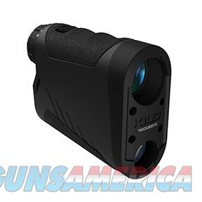 KILO1800 BDX Rangefinder Class 1M  Non-Guns > Scopes/Mounts/Rings & Optics > Non-Scope Optics > Rangefinders