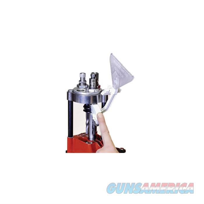 REM 700SPS .300 REM. ULTRA MAG MPN 27140  Non-Guns > Reloading > Components > Other