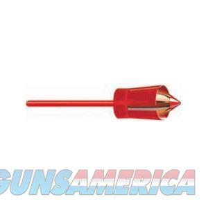 Hornady 50 Cal Lock-N-Load Low Drag W/ 45 Cal 250 Gr SST Bullet  Non-Guns > Reloading > Components > Bullets