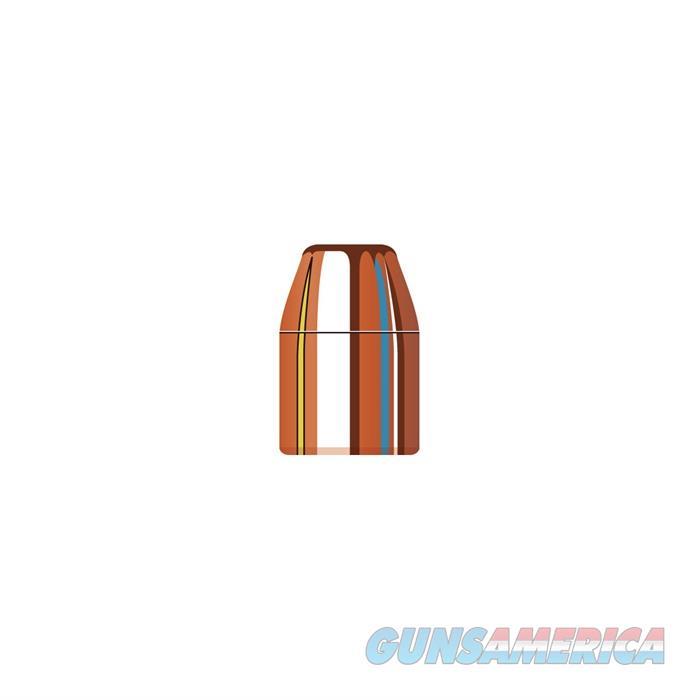 Hornady Bullet 10MM .400 180 GR FMJ-FP 500/bx  Non-Guns > Ammunition