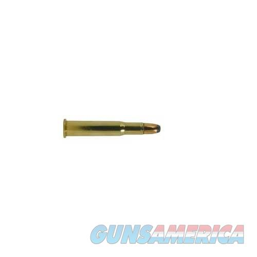 Winchester Ammo 30-30 Winchester Supr-X 170gr PP  Non-Guns > Ammunition