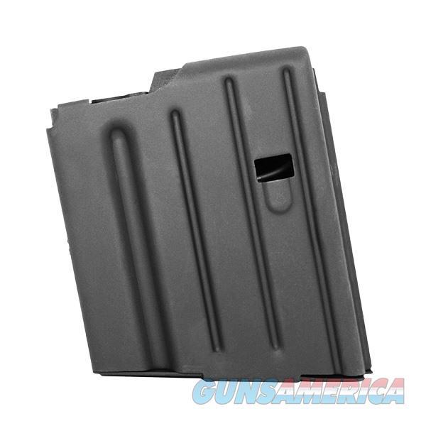 SW M&P10 .308/7.62MM Magazine 10RD  Non-Guns > Magazines & Clips > Rifle Magazines > Other
