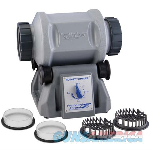 Frankford Arsenal Platinum Series Rotary Tumbler 7L  Non-Guns > Reloading > Components > Other