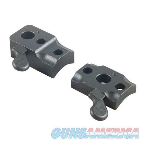 Leupold QR Mauser FN 2-pc-Matte  Non-Guns > Scopes/Mounts/Rings & Optics > Mounts > Other