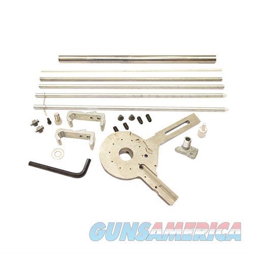 Hornady Subplate LNL AP Case Feed Retrofit Kit  Non-Guns > Reloading > Equipment > Metallic > Presses