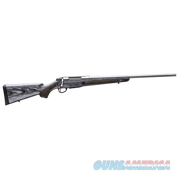70 T3X Laminated Stainless .300 WSM 24in Bbl  Guns > Rifles > Tikka Rifles > T3