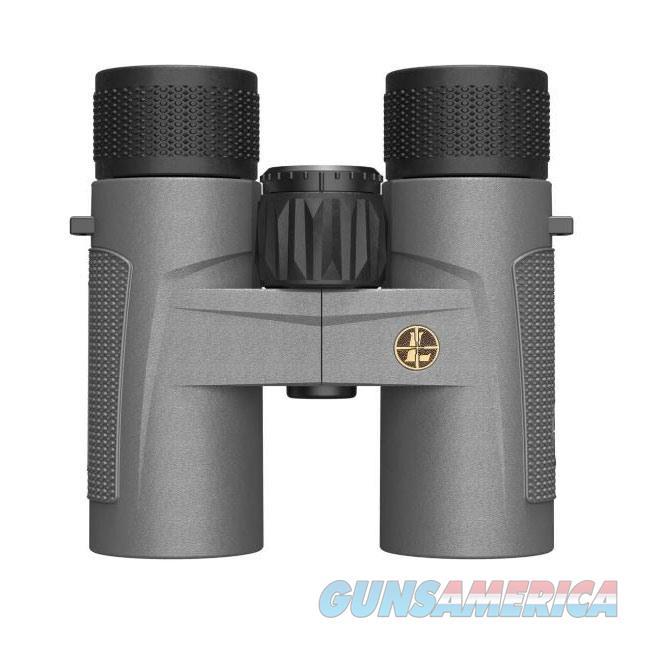 Leupold BX-4 Pro Guide HD 10x32mm Roof Shadow Gray Binocul  Non-Guns > Scopes/Mounts/Rings & Optics > Non-Scope Optics > Binoculars