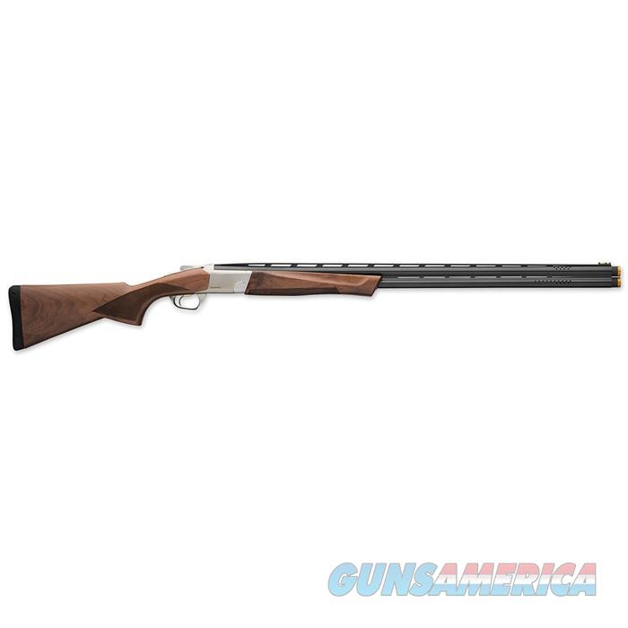 Browning Cyn Sptg 15,12-3,32 P  Guns > Shotguns > Browning Shotguns > Over Unders > Cynergy
