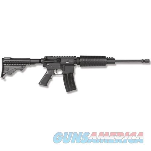 DPMS Oracle A3 5.56 Nato 16''  Guns > Rifles > DPMS - Panther Arms > Complete Rifle