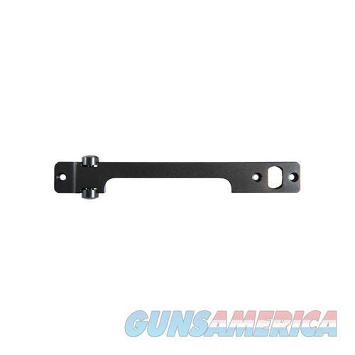 XS DXW BIG DOT FNS4040CFNX40 MPN FN0002P3  Non-Guns > Scopes/Mounts/Rings & Optics > Mounts > Other