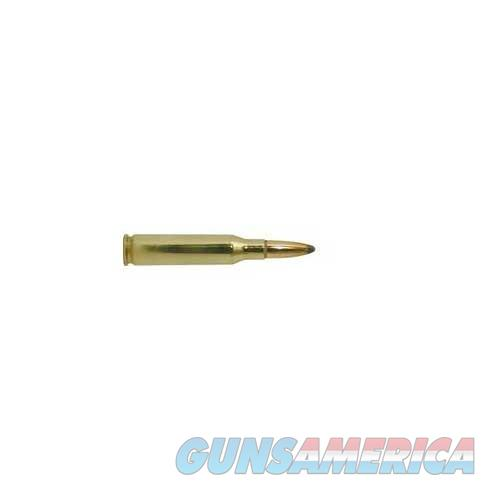 Winchester Ammo 7MM-08 Super-X 140gr PP  Non-Guns > AirSoft > Ammo