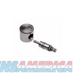 Hornady PISTOL ROTOR & METERING ASSEMBLY  Non-Guns > Reloading > Components > Other