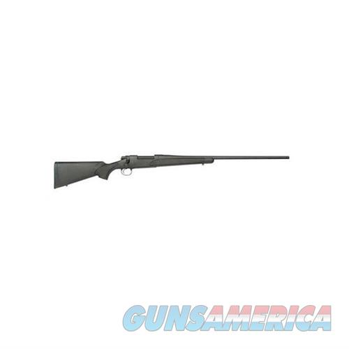 Remington 700 SPS 7mm Rem Mag 26  Guns > Rifles > Remington Rifles - Modern > Model 700 > Sporting