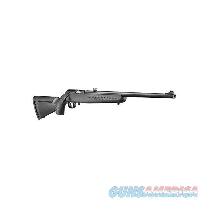 Ruger American Rimfire~ Standard 22 wmr 22''bbl  Guns > Rifles > A Misc Rifles