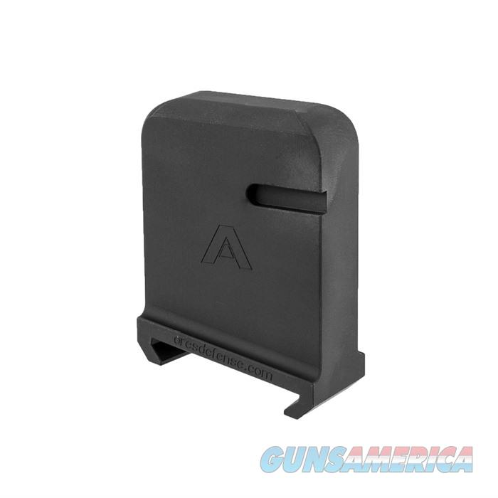 MCR Magazine Adapter  Non-Guns > Magazines & Clips > Rifle Magazines > Other