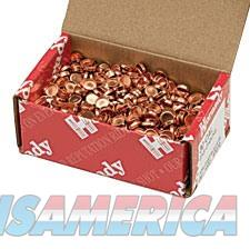 Hornady 35 Cal Gas Checks 1000/bx  Non-Guns > Reloading > Components > Other