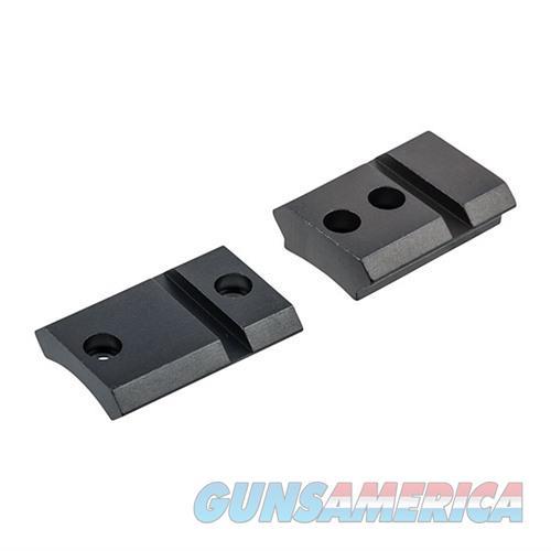Leupold QRW Winchester 70 Exp Post-64 2-Pc Matte  Non-Guns > Scopes/Mounts/Rings & Optics > Mounts > Other