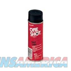 Hornady ONE SHOT SPRAY CASE LUBE  Non-Guns > Reloading > Components > Other