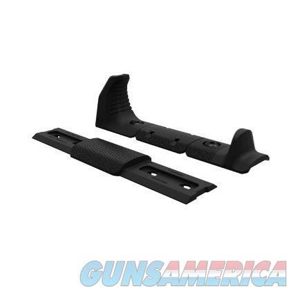 Magpul M-Lok Hand Stop Kit Black  Non-Guns > Gun Parts > Rifle/Accuracy/Sniper