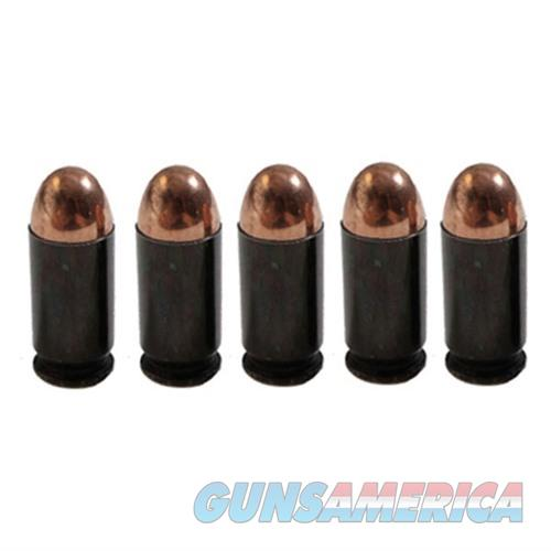 Traditions Semi-Auto Training Cartridge 38 Super (5 CT)  Non-Guns > Gun Parts > Misc > Shotguns