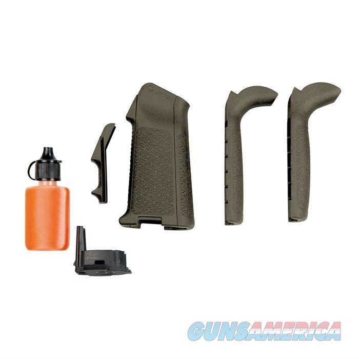 Magpul Miad Gen 1.1 Grip Kit Type 1  Non-Guns > Gun Parts > Rifle/Accuracy/Sniper