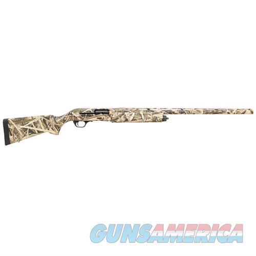 Remington V3 Field Sport 12ga Mossy Oak Blades 28''  Guns > Shotguns > Remington Shotguns  > Autoloaders > Hunting