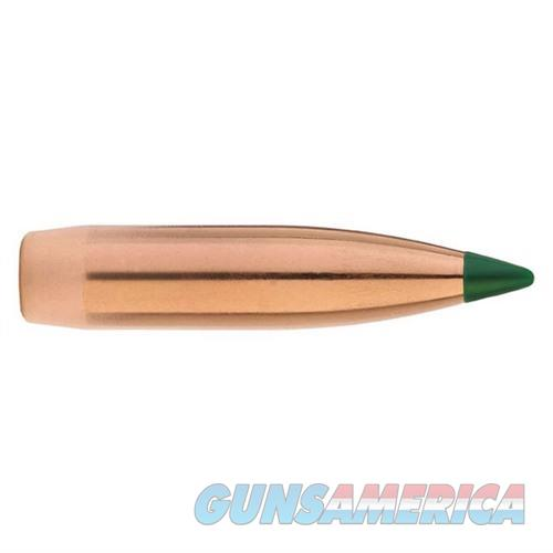 Sierra Tipped MatchKing (TMK) 22 Cal 77gr 500/bx  Non-Guns > Reloading > Components > Bullets