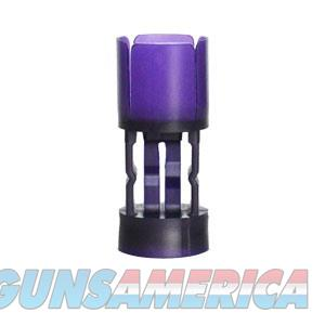 Downrange MFG DR Purple Duster Wad  Non-Guns > Reloading > Components > Other