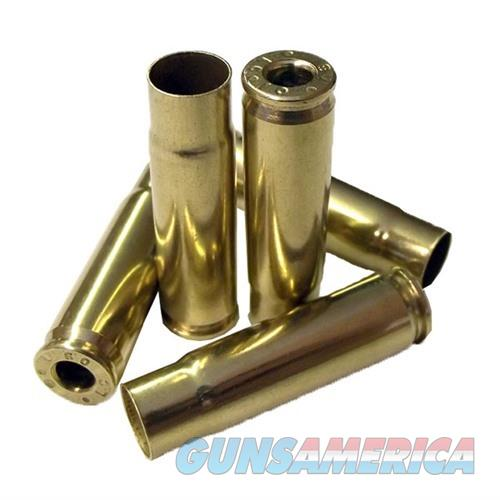 Top Brass .300 Blackout 50Ct Bag  Non-Guns > Reloading > Components > Brass