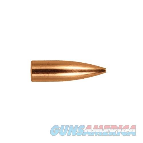 Berger Bullets 6mm 68gr Match Target  Non-Guns > Reloading > Components > Bullets