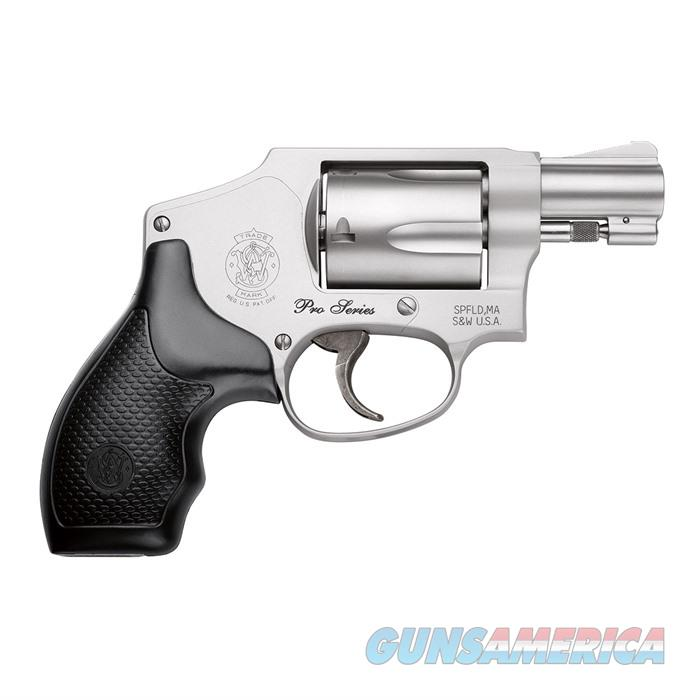 S&W 642 .38 S&W Full Moon Clips Internal Hammer 1 7/8'' Bbl 5Rd  Guns > Pistols > Smith & Wesson Revolvers