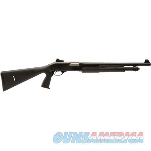 AGUILA AMMO .223 REMINGTON MPN 1E223110  Guns > Shotguns > Stevens Shotguns
