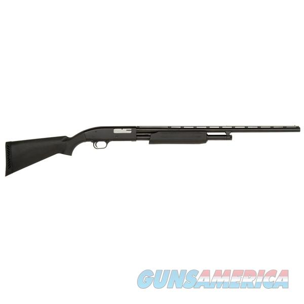 Maverick 88 All Purpose 20Ga 26''  6-Rd  Guns > Shotguns > Maverick Shotguns