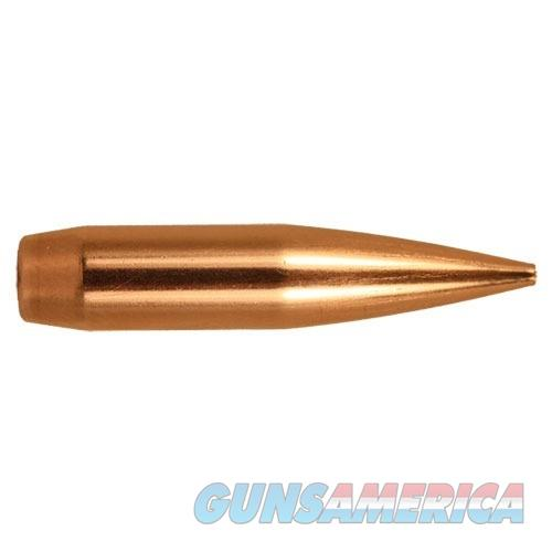 Berger Bullets 30cal 210gr Match Target BT  Non-Guns > Reloading > Components > Bullets