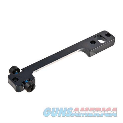 Leupold STD Browning A-Bolt RH-LA 1-pc-Gloss  Non-Guns > Scopes/Mounts/Rings & Optics > Mounts > Other