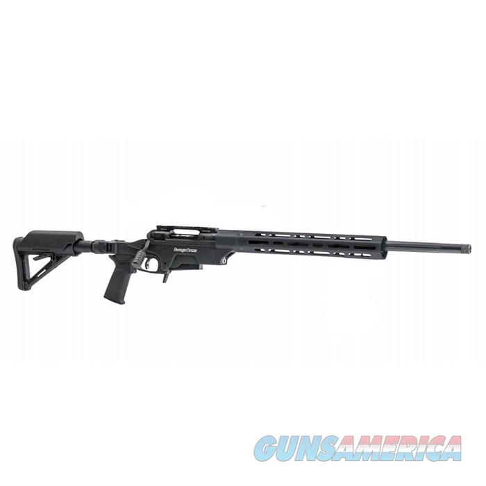 10 Savage/Ashbury 6.5 Creedmoor 20''Bbl Saber Mod Fold Stk w/ PMAG  Guns > Rifles > Savage Rifles > 10/110