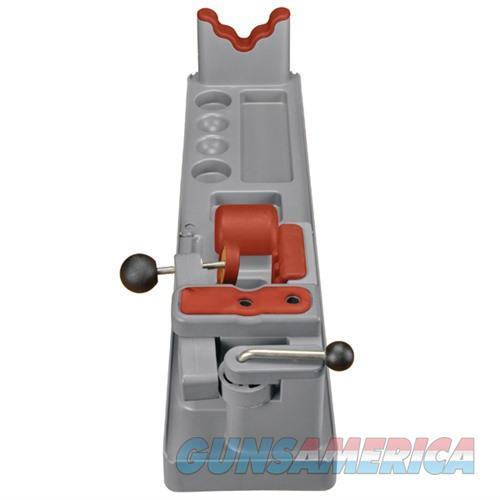 """TRISTAR VIPER 28GA. 2.75"""" MPN 24118  Non-Guns > Gunsmith Tools/Supplies"""