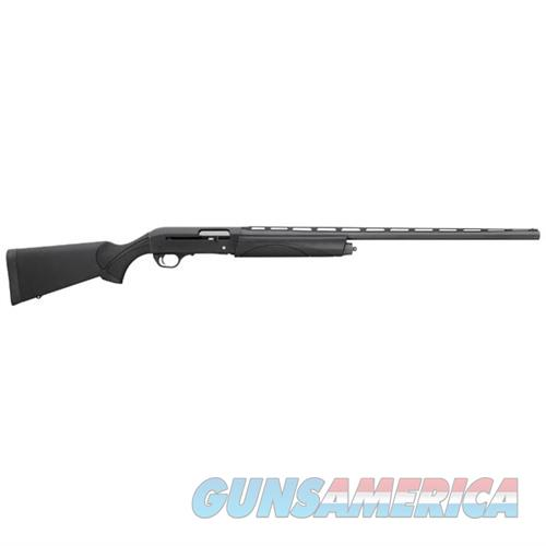 Remington V3 Field Sport Synthetic 12ga 28''  Guns > Shotguns > Remington Shotguns  > Autoloaders > Hunting