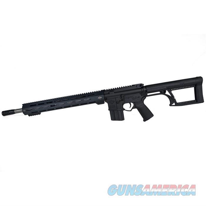 450 Bushmaster Hunter  Guns > Rifles > A Misc Rifles