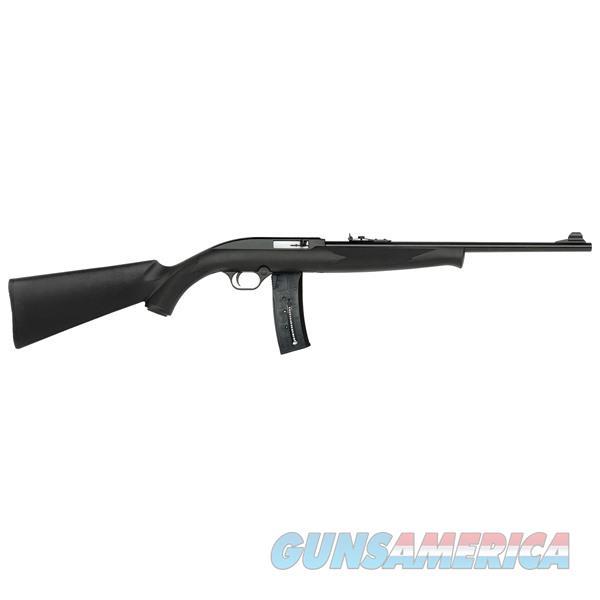 Mossberg 702 Plinkster 22LR 18''  26-Rd  Guns > Rifles > Mossberg Rifles > Plinkster Series