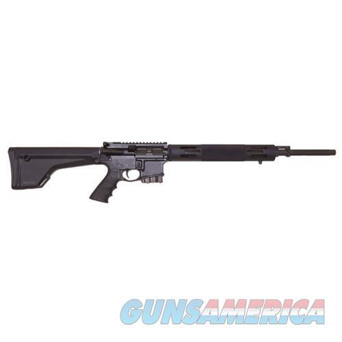 BUSHMASTER 20''PREDATOR COMPLIANT 5.56/223  Guns > Rifles > Bushmaster Rifles > Complete Rifles