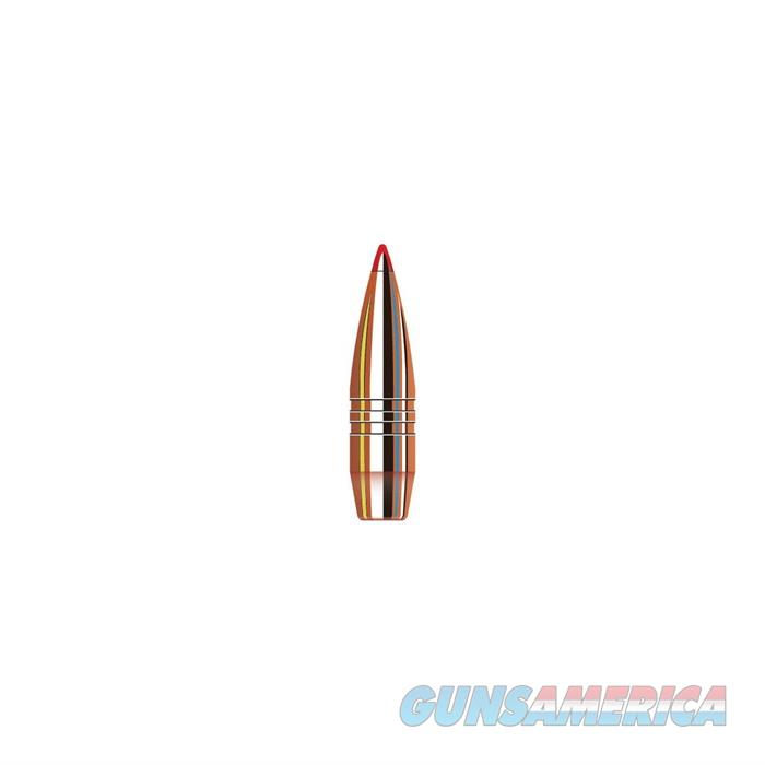 Hornady Bullet 338 Cal .338 22  Non-Guns > Reloading > Components > Bullets