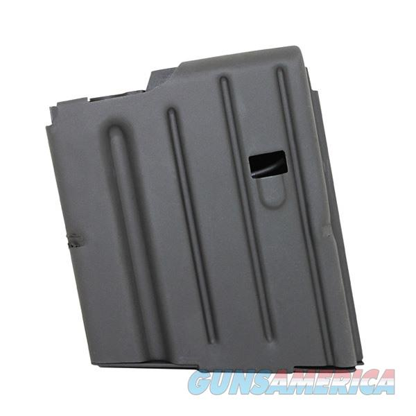 SW M&P10 .308/7.62MM Magazine 5RD  Non-Guns > Magazines & Clips > Rifle Magazines > Other