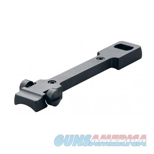 CVA POWERBELT BULLETS MPN AC1595X50  Non-Guns > Scopes/Mounts/Rings & Optics > Mounts > Other