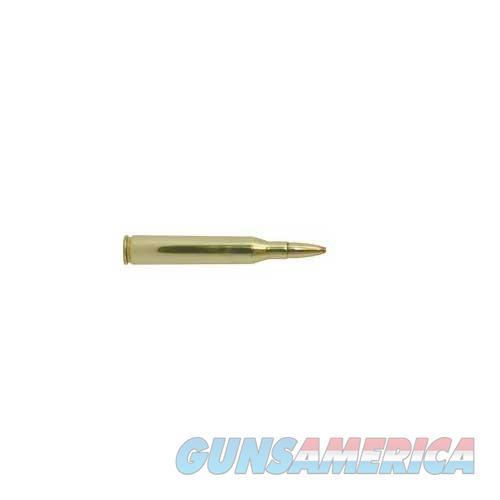 Winchester Ammo 25-06 Rem 120gr PosExpandPt  Non-Guns > Ammunition